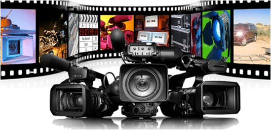 Photography/Video Services Petaluma